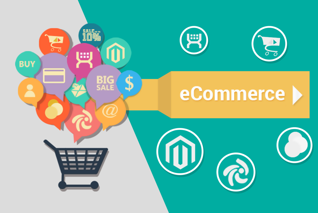 e commerce and its benefits to consumers E-commerce disadvantages companies to reap huge benefits and its one of the main roadblocks to the wide acceptance of e-commerce by businesses and consumers.